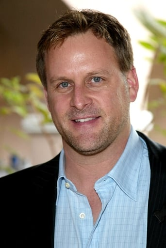 Image of Dave Coulier