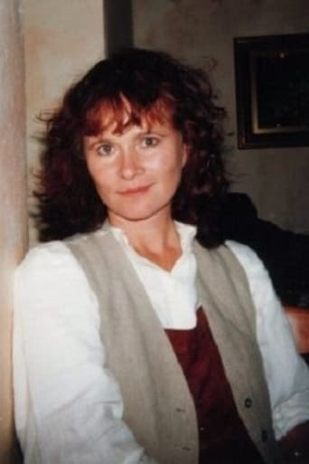 Image of Jeananne Crowley