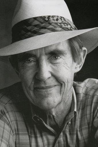 Image of Jerry Haynes