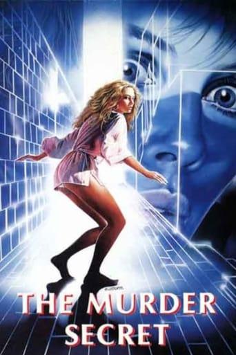 Poster of The Murder Secret