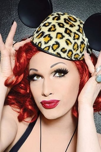 Image of Jinkx Monsoon
