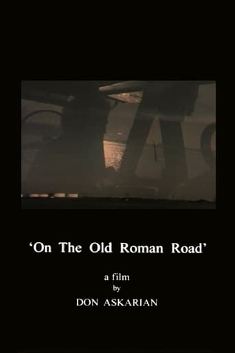 On the Old Roman Road