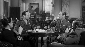 A Yank in London (1945)