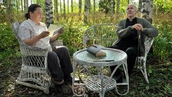 Листи до отця Якова (2009)