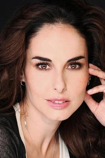 Image of Ana Serradilla