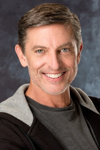 Image of Rick Kain