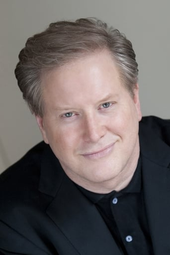 Image of Darrell Hammond