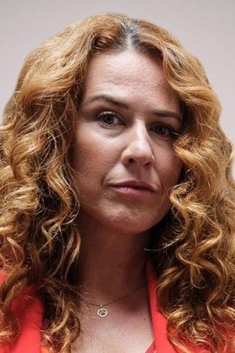 Image of Lucía Quintana