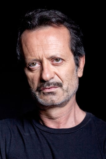 Rocco Papaleo Profile photo