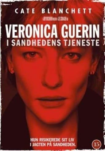 Veronica Guerin - I sandhedens tjeneste