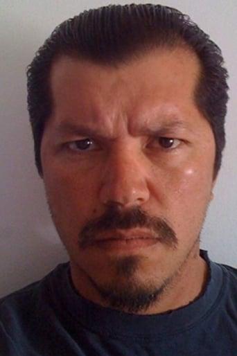 Jose L. Vasquez Profile photo