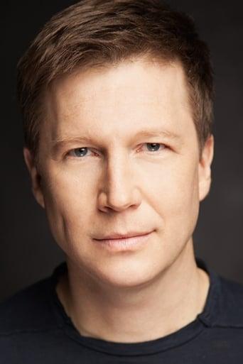 Image of Noel Johansen