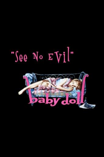 Baby Doll: See No Evil