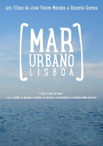 Mar Urbano Lisboa