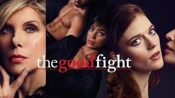Хороша боротьба (2017- )
