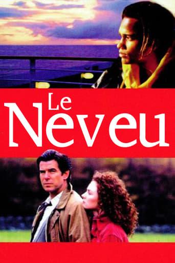 Poster of Un amor por descubrir