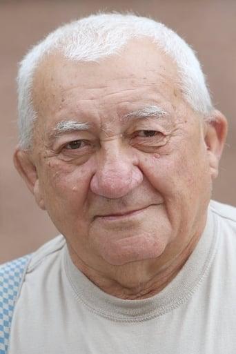 Image of Zdeněk Srstka