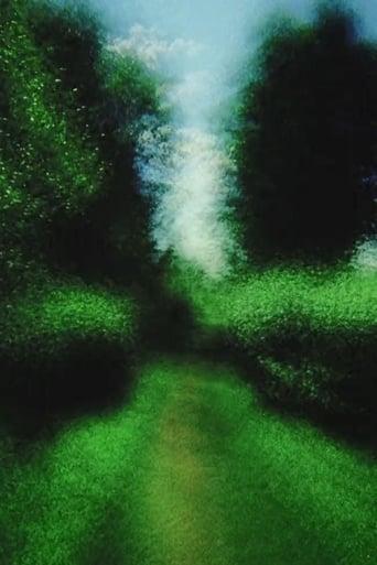 Brouillard #13
