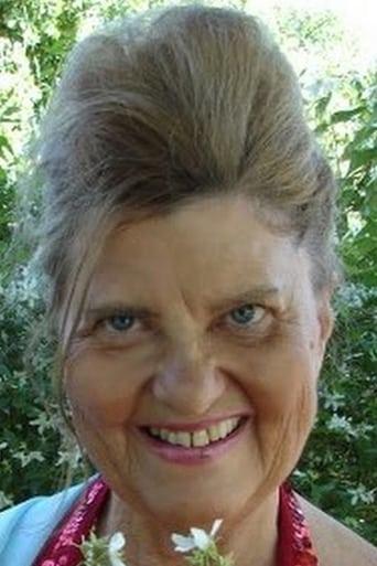 Catharina Dahlin