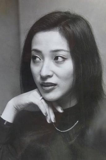 Image of Yutaka Nakajima