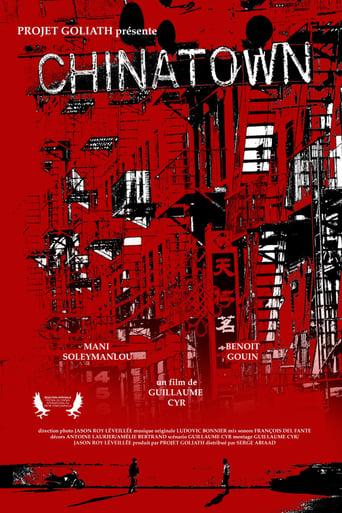 Watch Chinatown Online Free Movie Now