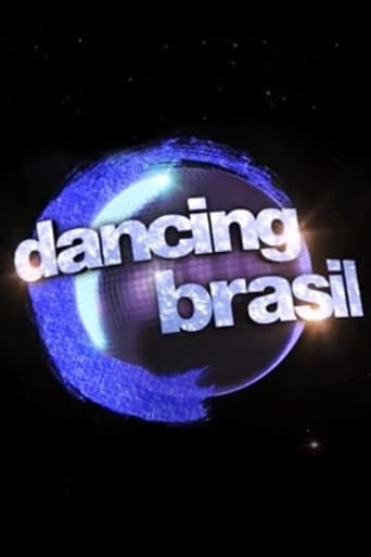 Watch Dancing Brasil full movie online 1337x