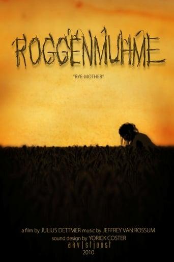 Roggenmuhme