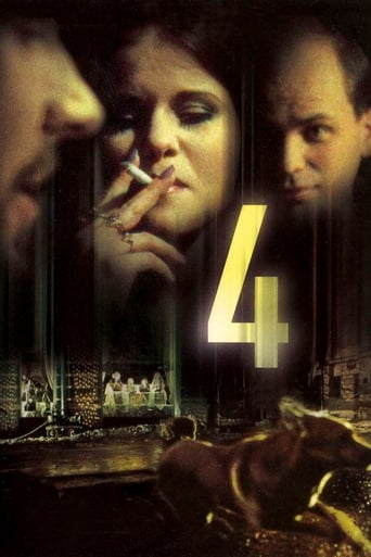Poster of 4