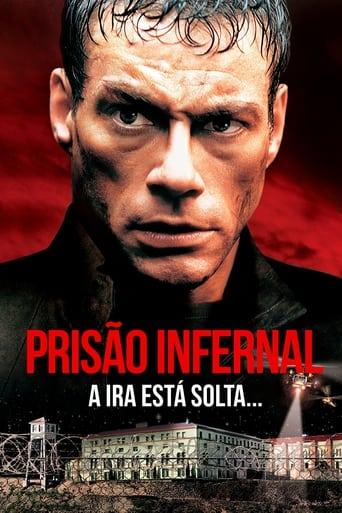 Prisão Infernal