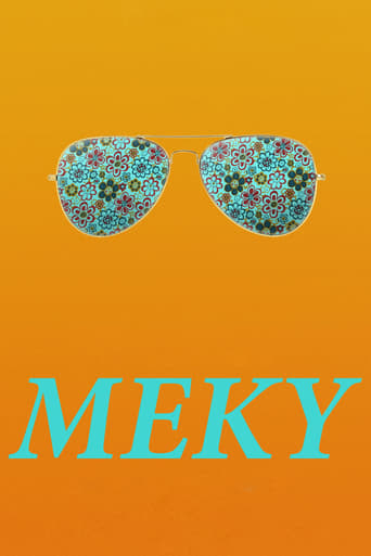 Watch Meky Free Movie Online