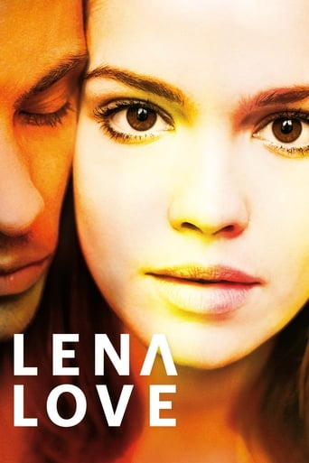 Poster of LenaLove