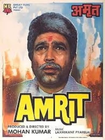 Watch Amrit Online Free Putlocker