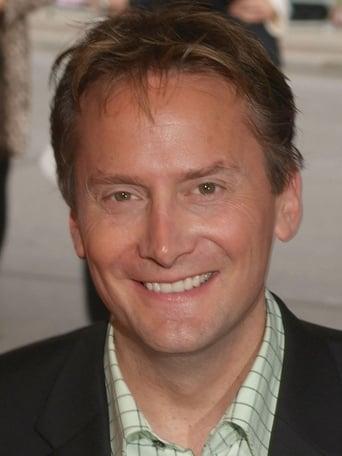 Image of Michael Hitchcock