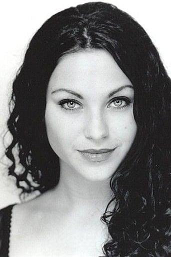 Image of Siri Svegler