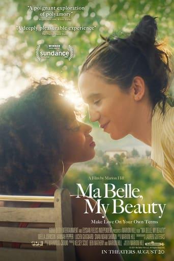 Ma Belle, My Beauty https://tinyurl.com/yz4qlc98