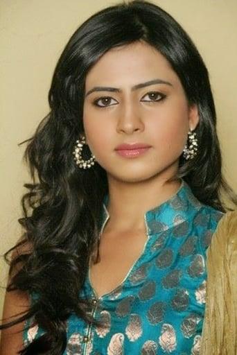 Image of Sargun Mehta Dubey
