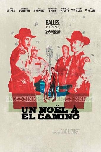 Un Noël à El Camino download
