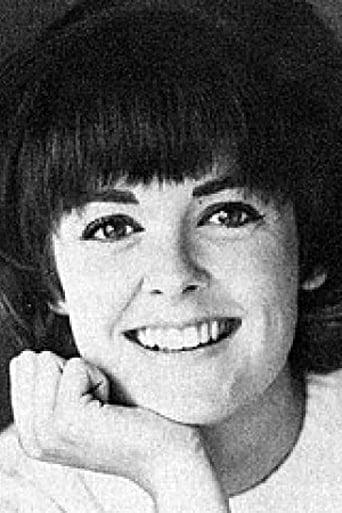 Susan Browning
