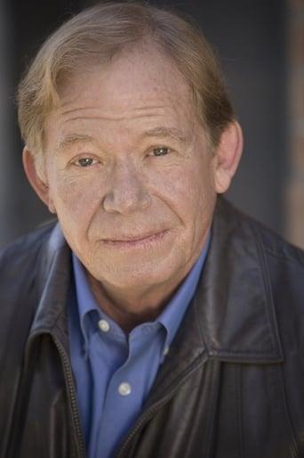 Image of William Sterchi