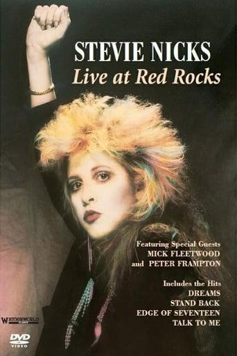 Watch Stevie Nicks: Live at Red Rocks 1987 full online free