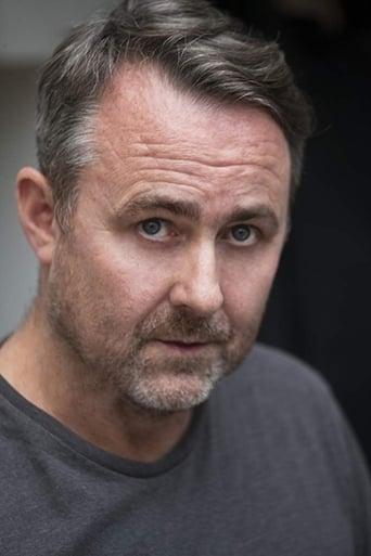 Image of Adrian Wheeler