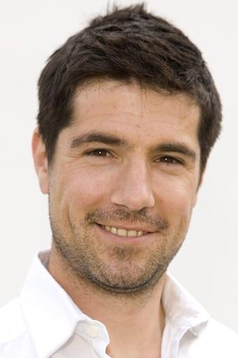 Image of Craig Doyle