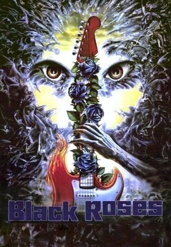 'Black Roses (1988)