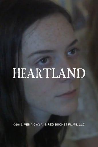 Watch Heartland 2013 full online free