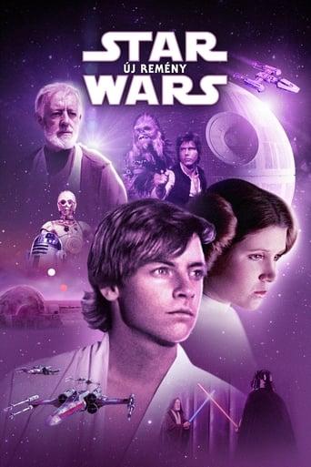 Csillagok háborúja