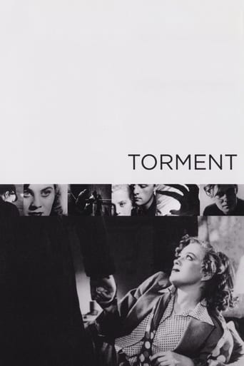 Watch Torment Online Free Putlocker
