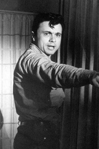 Image of Robert Blake