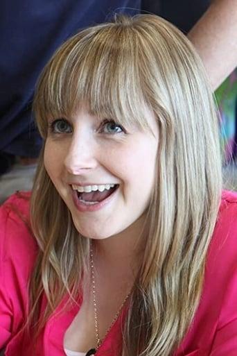 Andrea Libman Profile photo