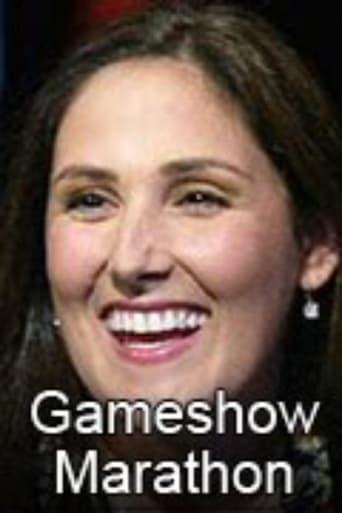 Poster of Gameshow Marathon