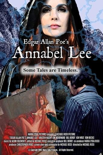 Watch Annabel Lee Online Free Putlocker
